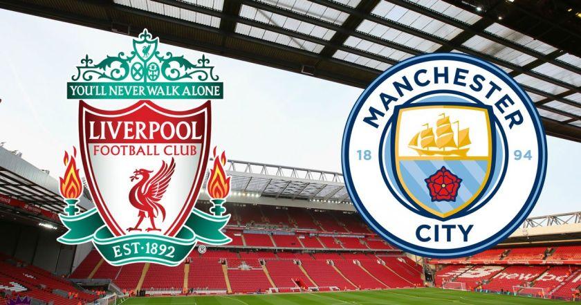 Liverpool-v-Man-City-LIVE